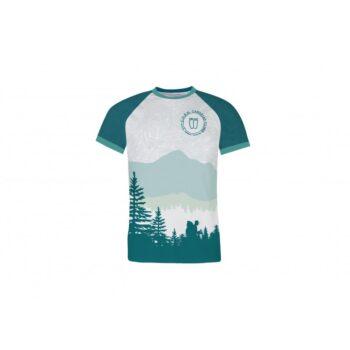 Camisetas Club 2019